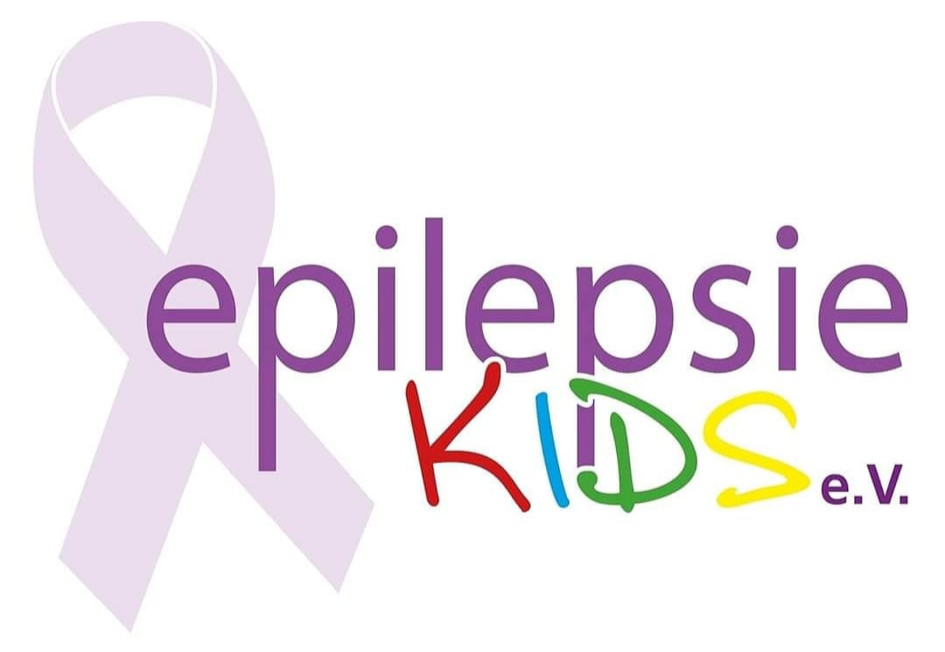 Epilepsie Kids e.V. Logo